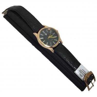 Ника ломбард часы беларуси часа стоимость рабочего в